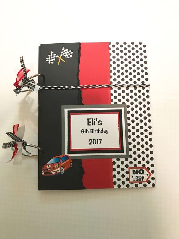 Card keeper greeting card organizer birthday card like this item m4hsunfo