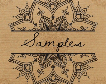 SAMPLES- Bottles/Jars/Spritzers of Fragrances (colognes/fragrances)