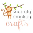 snugglymonkey