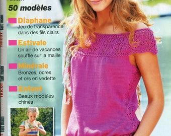 Handmade magazine - h.s. 24 summer
