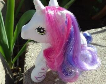 G3 my little pony Sweetie Belle