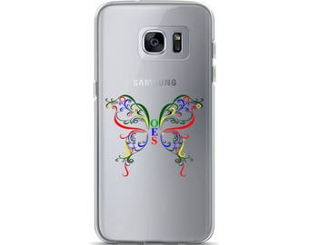 OES order of the Eastern Star Samsung Case