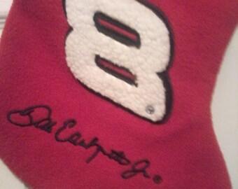 Dale Earnhardt Jr Nascar stocking