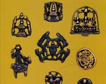 Arts of Asia THOGCHAGS : Talismans of Tibet