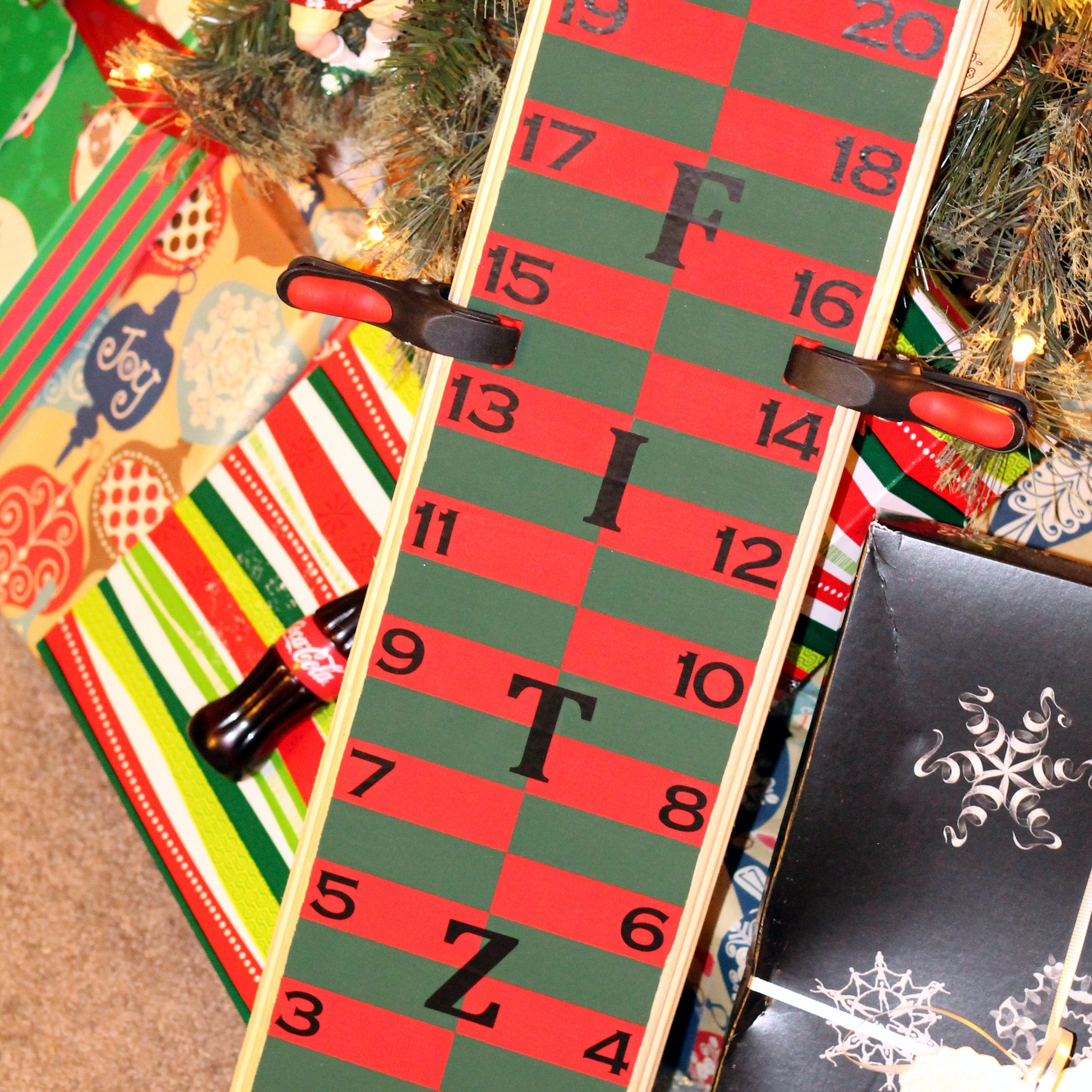 scoreboards for all your backyard games by craftyerin on etsy