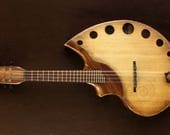 Final payment payment for Melissa. Flatback Mandolin