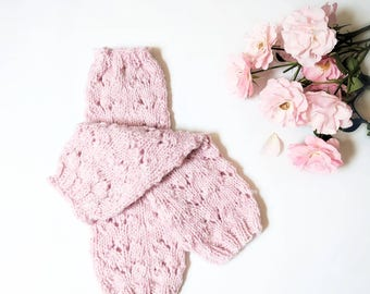 Leg warmers kids, ballet, dance sports wear for girls 4 to 6 year, knit leg warmers, ankle warmers kids.