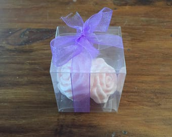 Amaretto Almond Soy Wax Melts