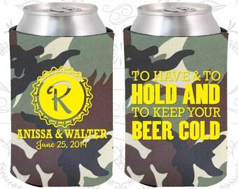 Beer Cap Etsy