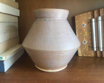 Geometric Vase 5