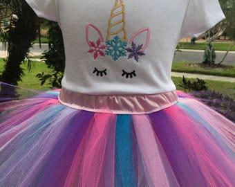 unicorn birthday outfit,unicorn birthday shirt,unicorn first birthday party,unicorn bodysuit,unicorn first birthday outfit,