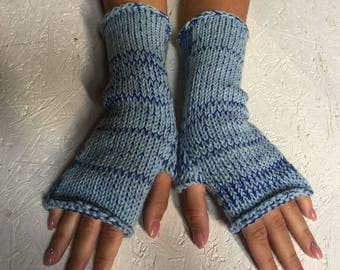 2017 new Fingerless gloves Mittens Long Arm Warmers Boho Glove Women Fingerless Wrist long arm warmers Ready to ship!