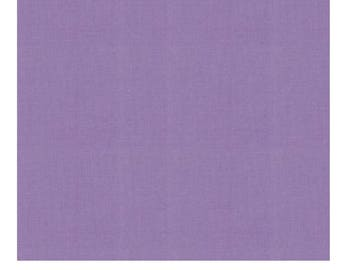 Moda Bella Solid Hyacinth  9900/93 - fabric