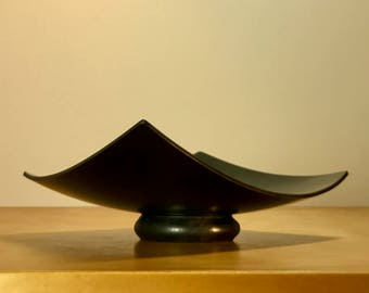 Floating Steel Bowl (Free Shipping)