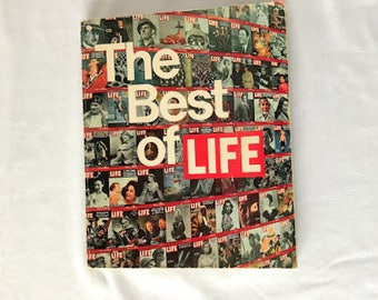 The Best of Life Magazine, Life Magazine Photo Collection, Beatles Arrive in America, Historical Photos from the Pages of Life Magazine
