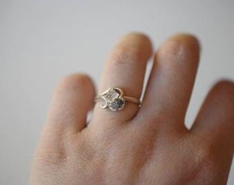 Blue Sapphire Ring Diamond Engagement Ring sapphire engagement ring sapphire engagement ring