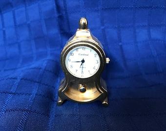 Miniature clock - brand Cardinal