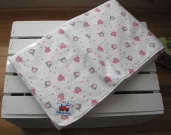 Tummy Time,All ages,Waterproof Bed Pads,Absorbent Pads,Change Pads,Medical Pads,Waterproof Fabric,Change Pads, Breastfeeding,