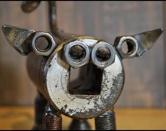 Socket Pig