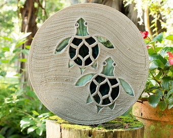 Baby Sea Turtles Stepping Stone #516