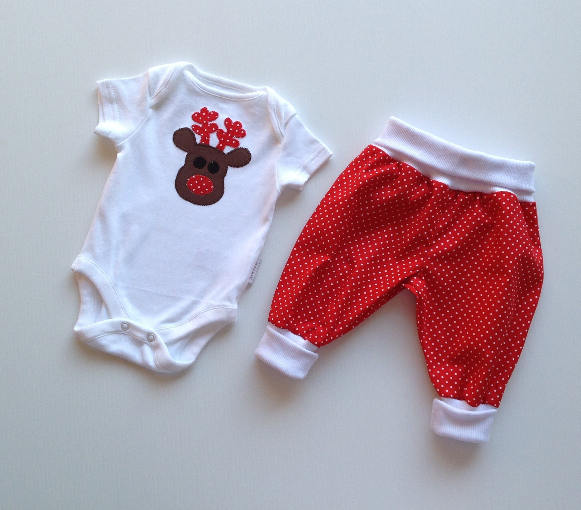 baby christmas clothing baby outfit reindeer baby christmas clothes baby girl christmas