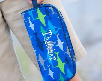 Personalized Pencil case, back to school, pencil case, change purse, pencil pen case,