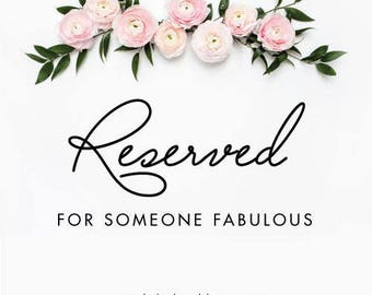 Reserved for mlb5190 ONLY-10 BOX LABELS Printable