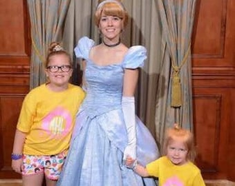 Disney Bejeweled Princesses Coachella Shorts Girls size 2t up to 8 Jasmine Cinderella Rapunzel Snow White