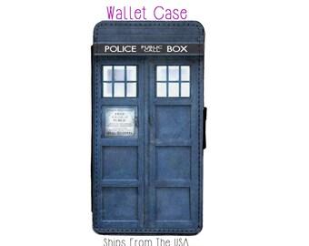 Samsung Galaxy S8 Plus case - Samsung Galaxy S8 Plus wallet case - Galaxy S8 Plus case - Galaxy S8 Plus wallet case