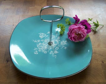 Image Result For Midwinter Stylecraft Midwinter Cake Stand