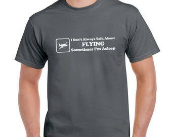 Airport T Shirt Etsy