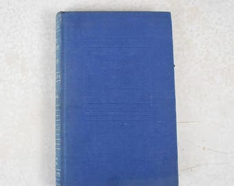 The Moon is Down - John Steinbeck - First Edition - 1942