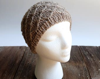 Cozy Headband Ear Warmer