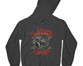 Focus hoodie photographer hoodie motivation hoodie quote hoodie old school hoodie with sayings      AP10