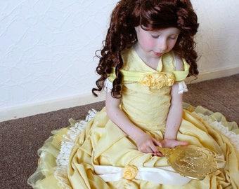 Princess Dresses Children