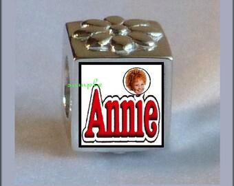 Annie musical  Etsy