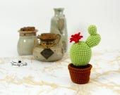 Stuffed cactus Office decoration Home decor Artificial cactus Plush cactus decor Housewarming gift Stuffed cacti Fake plant Home decoration