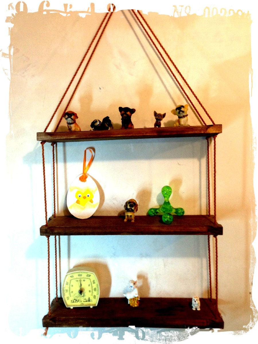 swing wooden shelves heat treated wood soul shelf shelf. Black Bedroom Furniture Sets. Home Design Ideas