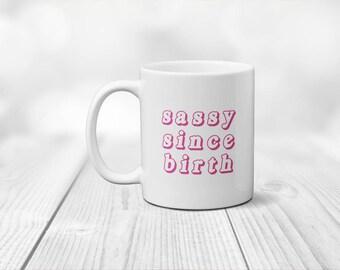 Cute Mugs Tumblr tumblr mugs | etsy