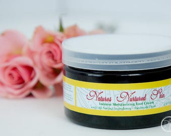 Foot Cream, Foot lotion, Moisturizer, Foot balm