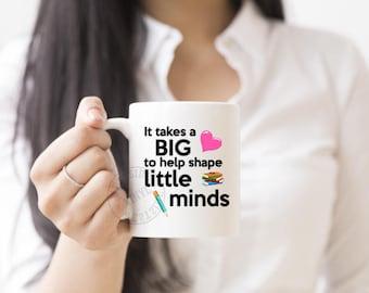 Teachers mug, teachers gift, personalized mug, coffee mug, funny mug, coffee cup ceramic, teachers, gifts, funny mugs, create your own mug,