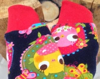 Baby Gloves, 0-6 months