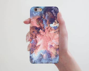 iPhone 6S Phone Case Nature iPhone 7 Phone Case iPhone 6S Plus Phone Case iPhone 7 Plus Phone Case to Galaxy Samsung S6 Case Colorful Summer