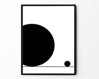 Geometric Print, Geometric Art, Geometric Poster, Geometric Wall Art, Geometric Prints, Geometric Art Print, Modern Geometric, Abstract Art