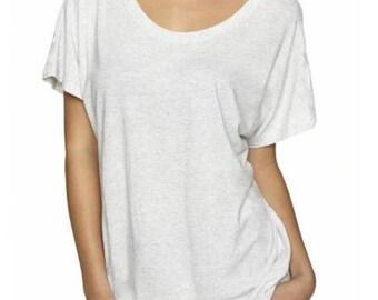Custom Shirts Bulk Order-10