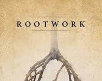 Root work Consultation Conjure Work,Custom Work