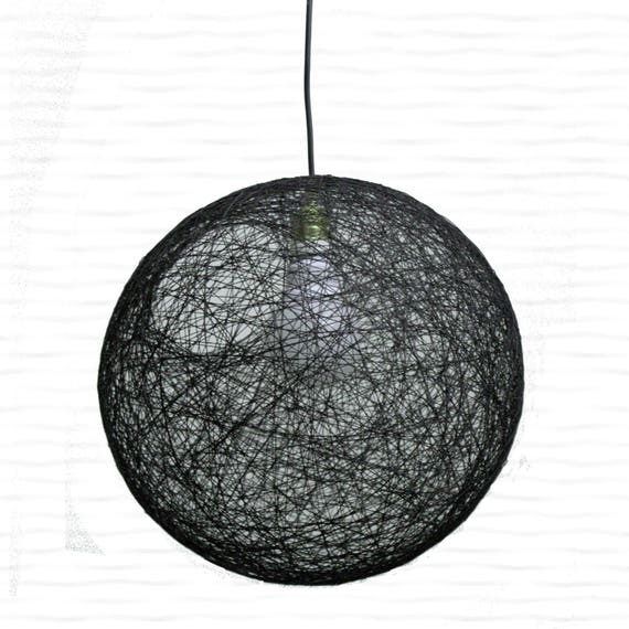 sphere lighting fixture. like this item sphere lighting fixture