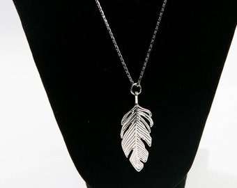 Sterling Silver Necklace(DF/NL/0032)