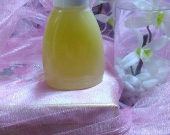 Grapefruit Citrus Body and Hand Wash 8 oz.