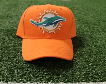 Miami Dolphins Hat